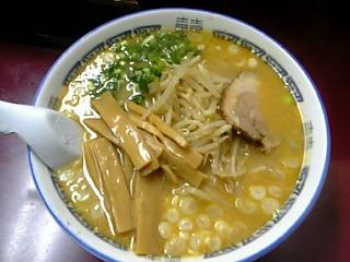 まんぼう亭【小金井】