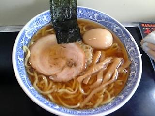くぼ田②【西武柳沢】