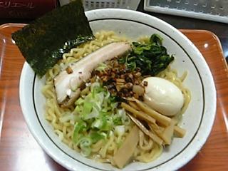 喜奴屋⑨【西武立川】