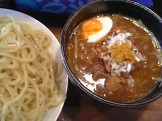 池谷精肉店【秋川】