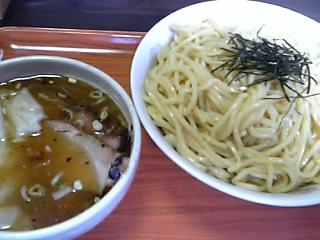 喜奴屋(限定極太)【西武立川】
