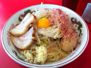 Shirunashi_2