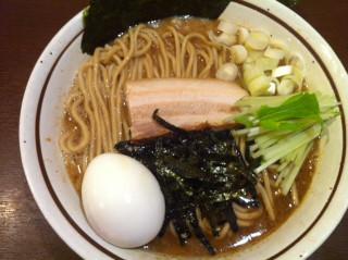 Notoyama