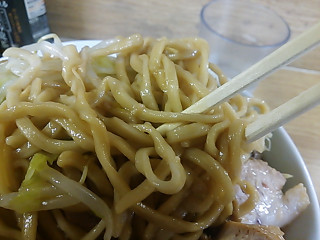 Jiro_men