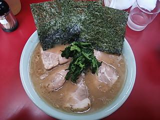 Suehiro