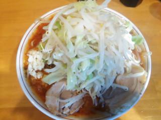 Butaboshi