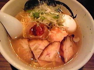 福恵比寿麺