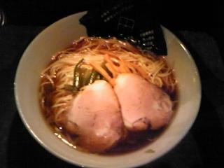 煮干中華2